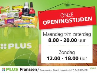 https://www.plus.nl/supermarkten/maastricht_plus-franssen_874
